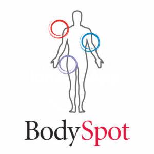 BodySpot